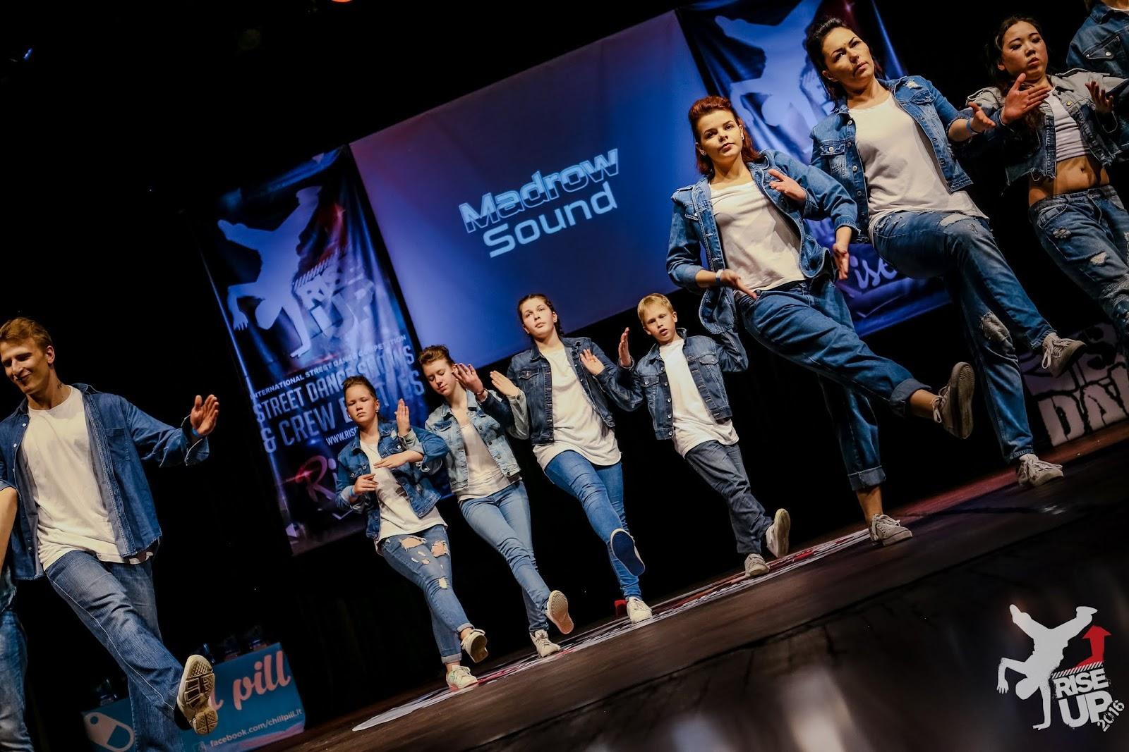 SKILLZ šokėjai dalyvauja RISEUP2016 - IMG_5799.jpg