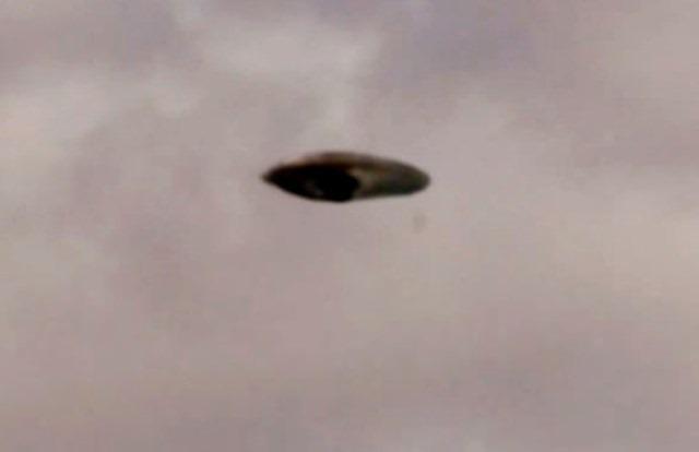 Revelações da Tecnologia Extraterrestre 04