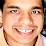 Samarth Garg's profile photo