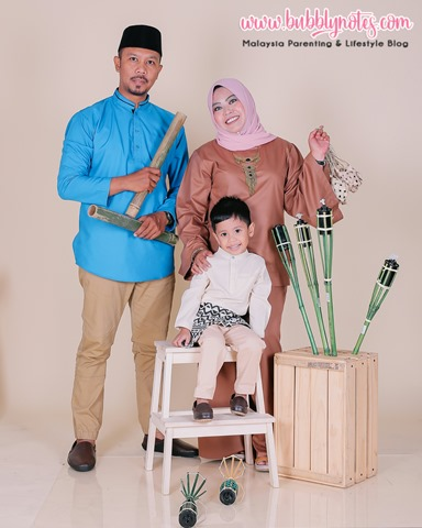 BUMBONG PHOTO DESIGN_PHOTO SHOOT RAYA 2018 (5)