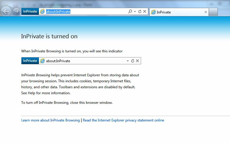 how to delete windows explorer address bar history