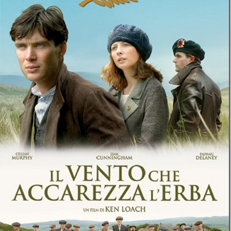 Il vento che accarezza l'erba è più che un film un canto funebre, un inno alla libertà.
