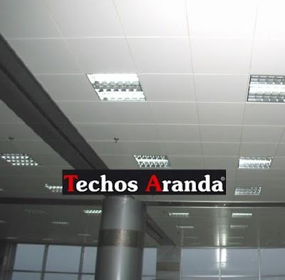 Techos Corpa