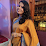 Parama Basu's profile photo