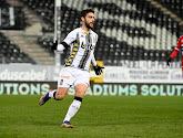 Massimo Bruno, libre, est cité du côté de Bursaspor