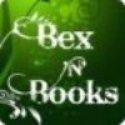 Bex N Books
