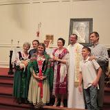 Feast of Blessed John Paul II: October 22nd -pictures E. Gürtler-Krawczyńska - 023.jpg