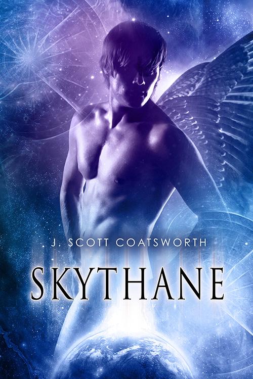Skythane8 1
