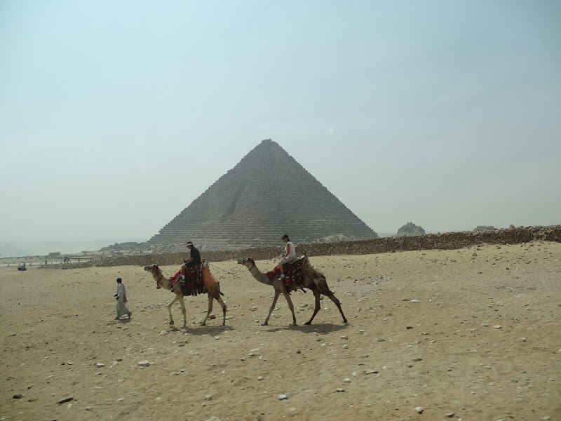 0505_Cairo_0045.JPG