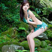 Bomb.TV 2009.05 Rika Sato BombTV-sr026.jpg