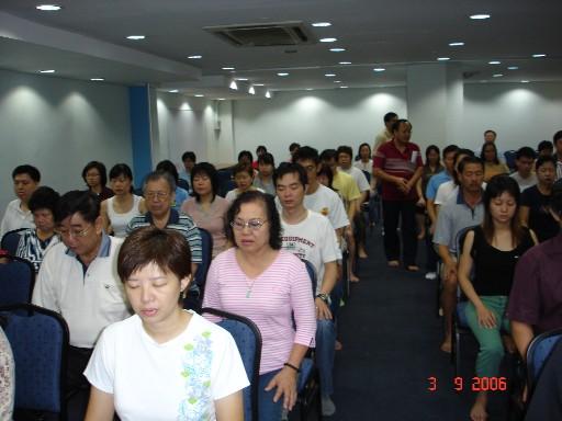 Class - QiGong class 2 - QiGong06.JPG