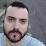 Jonathan Cassian (Joca)'s profile photo