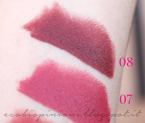 purobio_lipstick_swatches0708_luce fredda