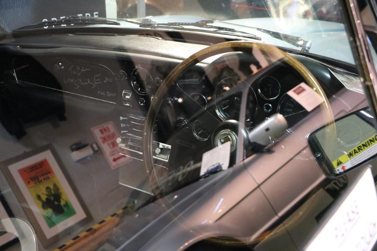 Bo'Ness Motor Museum 0065.JPG
