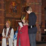 Adventsviering kinderen Bollennootjes - DSC_0139.JPG