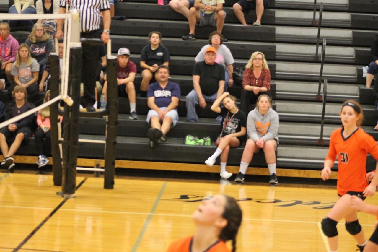 Volleyball 10/5 - IMG_2524.JPG