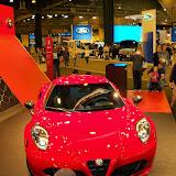 Houston Auto Show 2015 - 116_7302.JPG