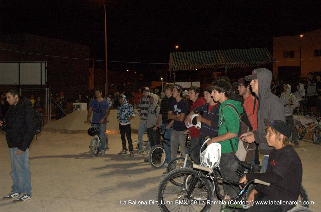 Ballena Dirt Jump BMX 2009 - BMX_09_0204.jpg
