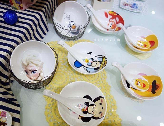 14 zakka house 微風松高 全球唯一正式授權迪士尼雜貨專賣店