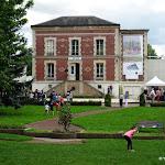 Musée Gatien-Bonnet
