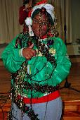 TNL Christmas 57