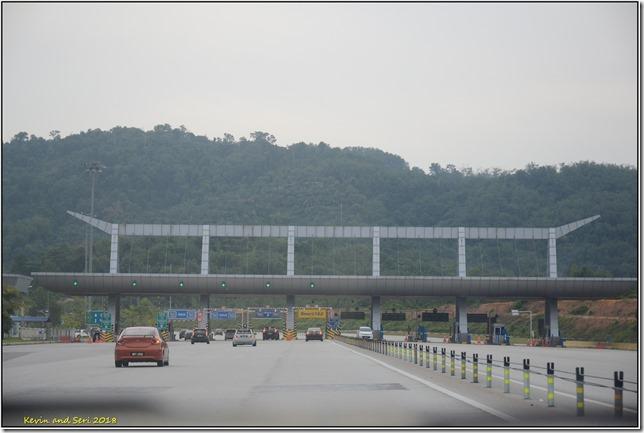 Malaysia D3100b  17-06-2018 11-22-13