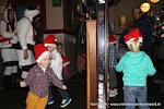 KerstInn2013-18.jpg