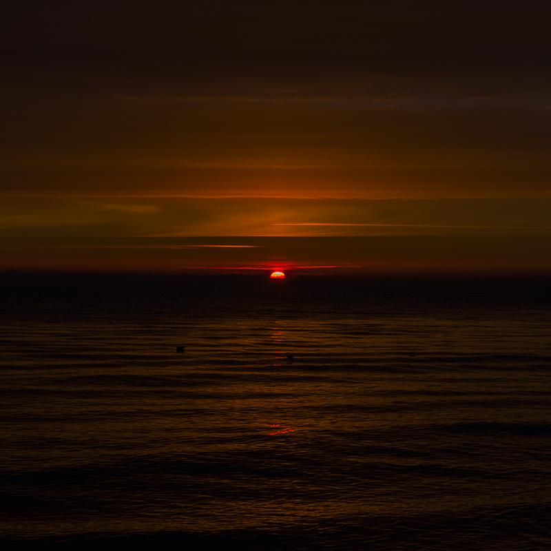 Last sunrise 2014 (13).png