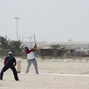SLQS Cricket Tournament 2011 192.JPG