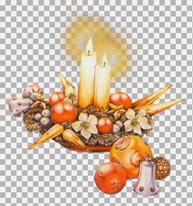 chili_CandlelightDeko01.jpg