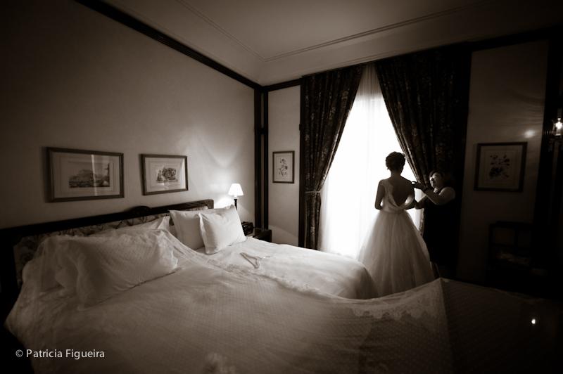 Foto de casamento 0107pb de Ana e Joao. Marcações: 29/10/2011, Casamento Ana e Joao, Copacabana Palace, Hotel, Rio de Janeiro.