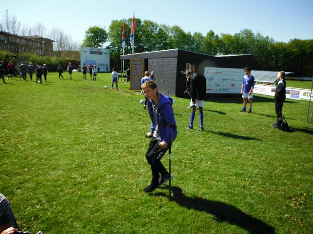 Aalborg City Cup 2015 - Aalborg%2BCitycup%2B2015%2B039.JPG