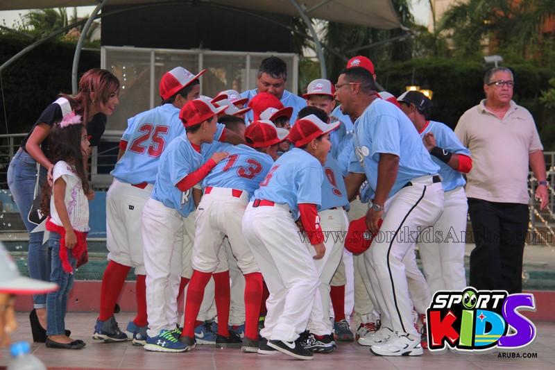 Apertura di pony league Aruba - IMG_6944%2B%2528Copy%2529.JPG