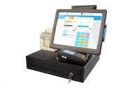 best point-of-sale system in nigeria