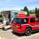 Fire Rescue 2014