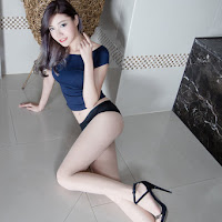 [Beautyleg]2016-01-11 No.1239 Abby 0045.jpg