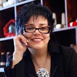 Teresa Dair