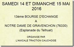 20160514 Notre-Dame-de-Gravenchon