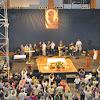 XVIII Czuwanie Odnowy w Częstochowie 18-19.05.2012