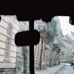 kino_020_Кадр з фільму Версия полковника Зорина 1978 2.jpg