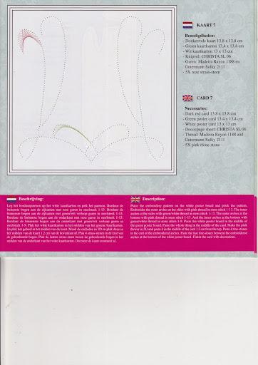 blz 13.jpg