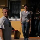 Rekolekcje w Piwnicznej 2009 - IMG_8434.jpg