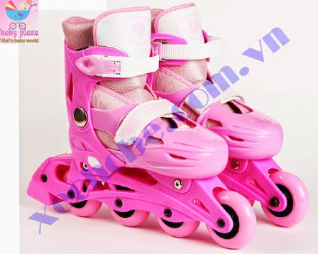 Giày trượt patin 0705 5