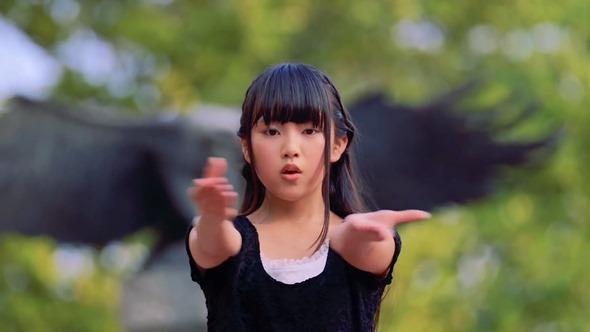 Kouzuki_Anjyu_香月杏珠_dance_01