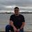 Samuel Viana's profile photo