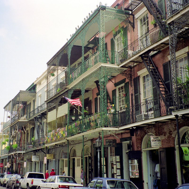 New_Orleans_04 French Quarter.jpg