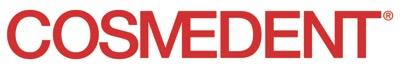 cosmedent.logo_.jpg