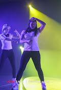 Han Balk Dance by Fernanda-3256.jpg
