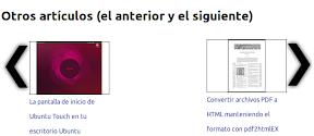 0066_Selección.png