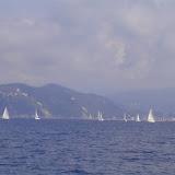 Vacation - DSC02239.JPG